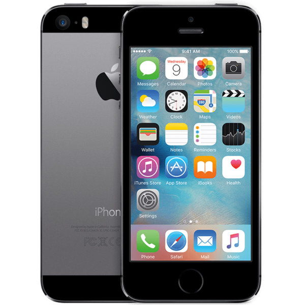 Iphone Model A1524 Price In Pakistan