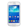 Samsung Galaxy Ace 3 - White