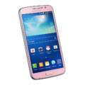 Samsung Galaxy Grand 2 - Pink