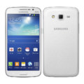 Samsung Galaxy Grand 2 - White