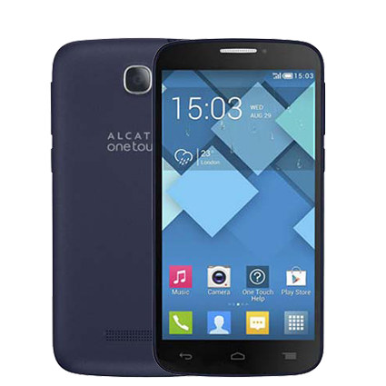 65111838c7c Alcatel One Touch Pop Icon Price and Specifications in Pakistan -GSMOrigin