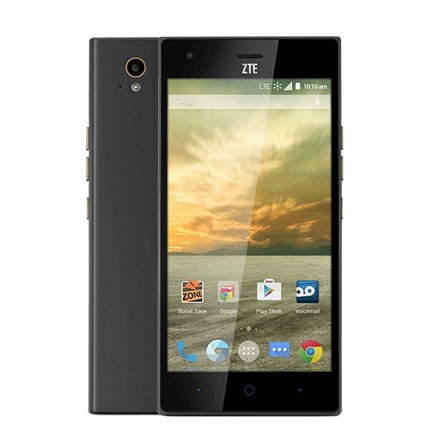 Pakistan -gsmorigin Warp And Elite Specifications Price In Zte