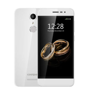 Coolpad Fancy