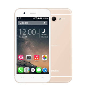 QMobile Noir i2 Power
