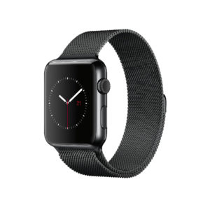 Apple Watch Edition 42mm