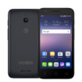 Alcatel ideal 4G