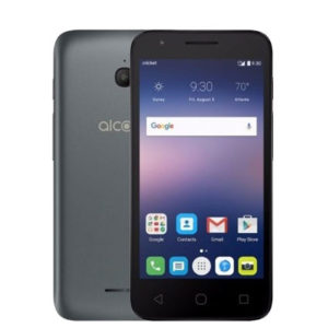 Alcatel Streak