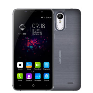 Leagoo M5 Plus