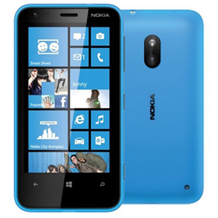 Nokia Lumia 620 Price and Specifications in Pakistan ...