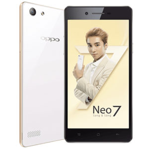 Oppo Neo 7 (A33F)