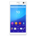 Sony Xperia C4 Dual
