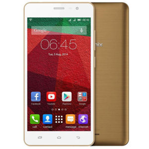 Infinix Hot Note 32GB