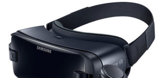 Samsung-Gear-with-controller
