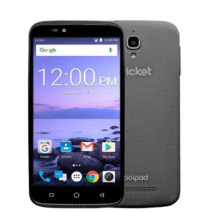 Coolpad Canvas 4G