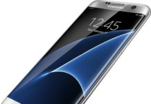 S7-Edge-Win-AMOLED-display-award