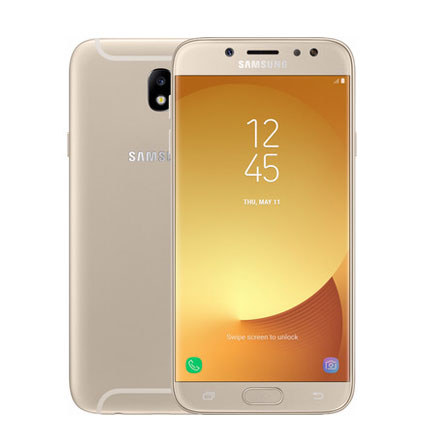 d459cbde686 Samsung Galaxy J7 (2017) Price and Specifications in Pakistan - GSMOrigin