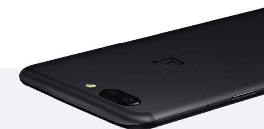 OnePlus-5 solution for common problems