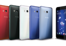 HTC-U11-Review