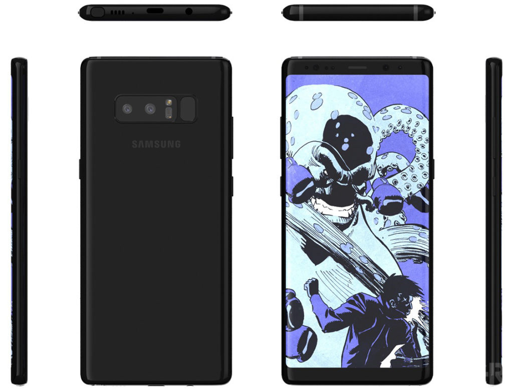 Samsung-Galaxy-Note-8-renders