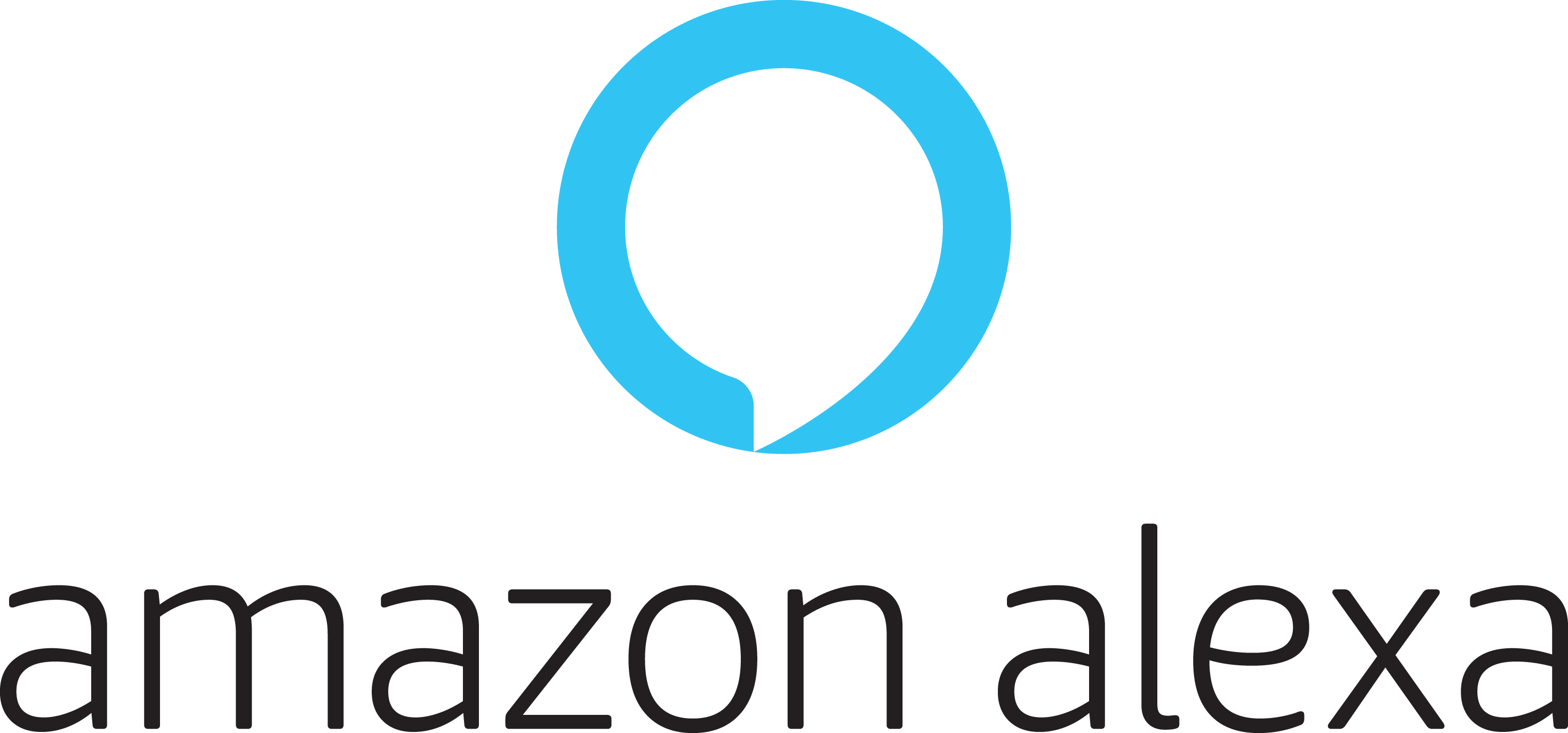 Amazon Digital Assistant Alexa Will Be Available To All