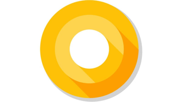 android_o