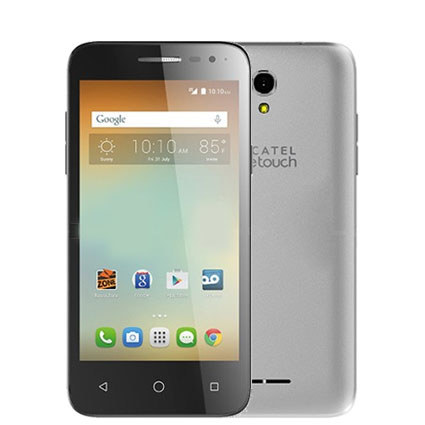 Alcatel One Touch 5017B
