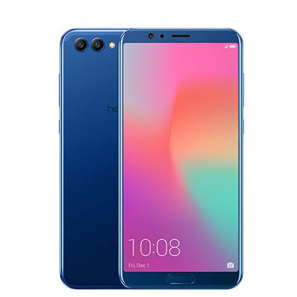 Huawei Honor View 10 Price And Specifications In Pakistan Gsmorigin