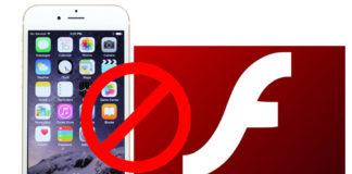 How to Install Adobe Flash Player for iPhone and iPad