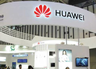 Huawei, Samsung patent dispute first instance verdict: Huawei wins IPR infringement case over Samsung