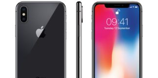 iPhone beats Samsung in Q4 2017 sales report by CIRP