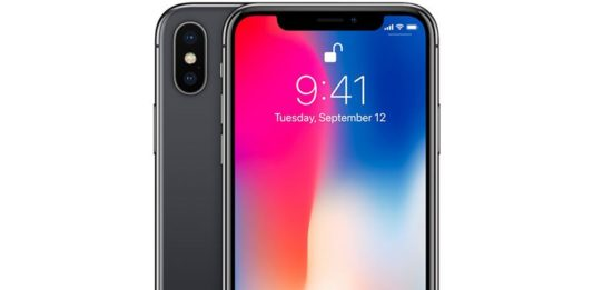iPhone 9 Plus with 6.5-inch display could be debut this year, LG Shipping OLED display to Apple in 2nd half of this year