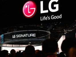 LG Slowly Withdraws From The Smartphone Business