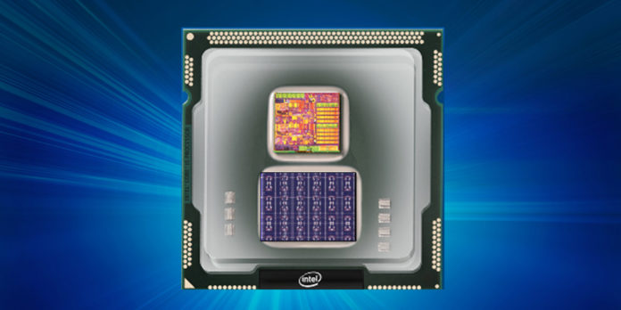 Intel introduce Neuromorphic chip, similar in working to the human brain