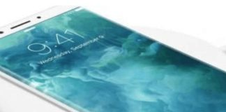 The Xiaomi Mi 7 is expected for April, 2018 with wireless charging