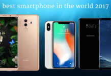 The best phone out right now,Best smartphone overall,Top 10 smartphones 2017, best mobile phone in the world,best cell phone,best smartphone in the world 2017,best selling phone 2017