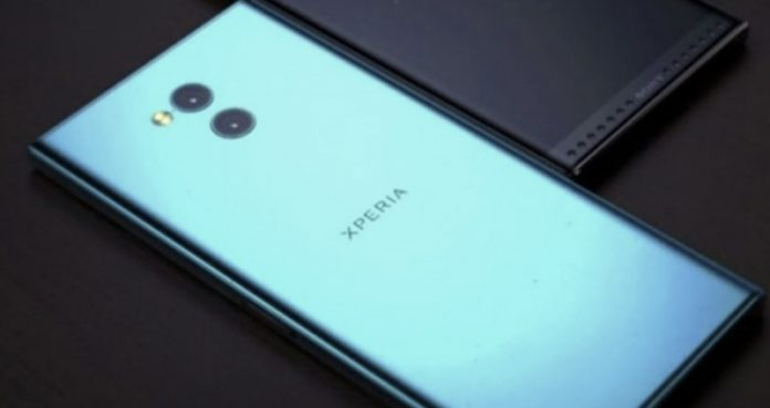 Sony sends press invitation for 26 February expected to launch Xperia XZ Pro