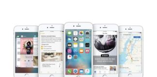 Rumors Apple may launched iPhone SE at WWDC 2018