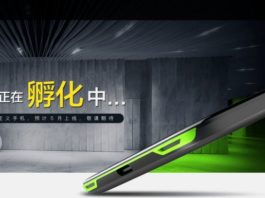 BlackShark would be the next Xiaomi gaming smartphone