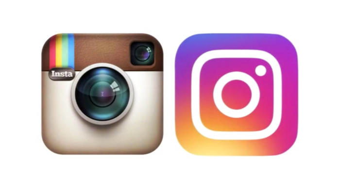 Instagram test allows to share others Users posts in Stories