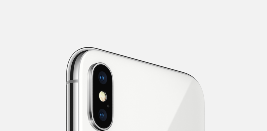 Apple Shares Three New Video for iPhone Photography