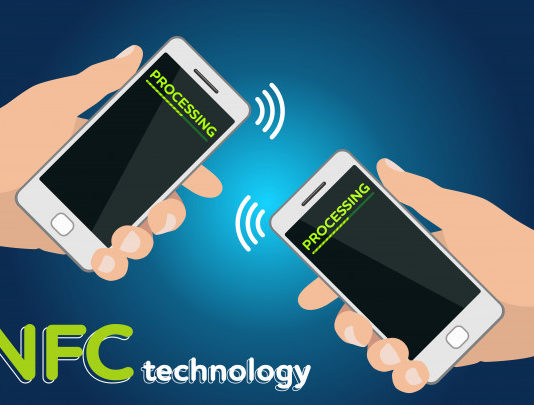 What is NFC technology, how does it work and what is it for?