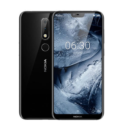 a88b87b41 Nokia X6 Price and Specifications in Pakistan -GSMOrigin