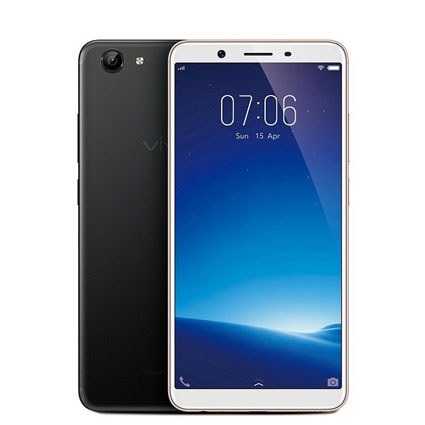 Vivo Y71 Price and Specifications in Pakistan - Daraz Life